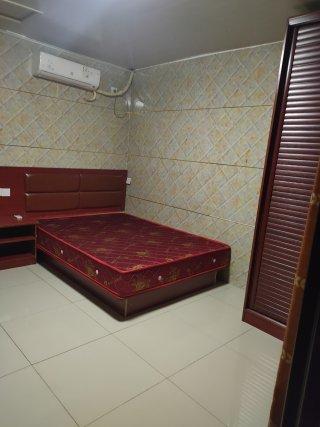教场路人才市场附近私房  单间2房多套出租