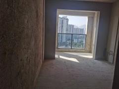 龙翔国际单身公寓出售