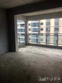 首付16万 官黎坪电梯高层2房