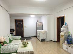 (市中心)金领国际2室2厅1卫117.67m²