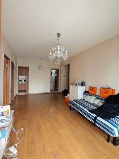 (大庸桥)蓝色港湾2室2厅1卫73m²