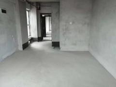 官黎坪21间公寓毛坯出租