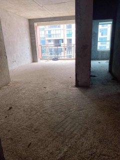 (西溪坪)东方明珠3室2厅2卫65万123.08m²出售