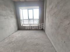 (官黎坪)鼎泰三期·金色家园3室2厅2卫133m²