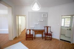 (南庄坪)市委宿舍二号院2室2厅1卫