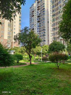 (官黎坪)桂花园3室2厅1卫69.8万113m²出售