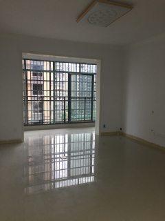 (官黎坪)阳光水岸3室2厅2卫106m²