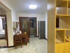 (西溪坪)民安家园一期2室2厅1卫90m²